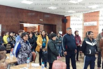 Глад за квалифицирани кадри в Пиринско, работодатели деликатно избягват темата ЗАПЛАТИ