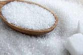 Вредните ефекти на захарта върху кожата