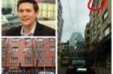 Виктор Николаев – имотен крал, шири се в три имота в топцентъра на София!