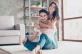 Десет признака, че можете напълно да вярвате на партньора си