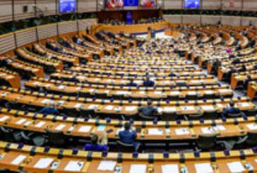 Последна сесия на ЕП: Депутатите приеха мерки срещу двойните стандарти