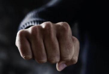 Биха българи във Франция заради фалшива новина