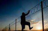Затворник от Белене е обявен за национално издирване