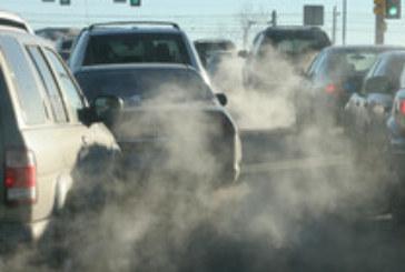 Предлагат нови екостикери за колите