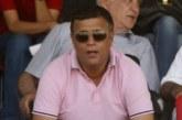 Футболният бос Стойнето от Дупница удари тавана с 20 лв. за вход във Втора лига