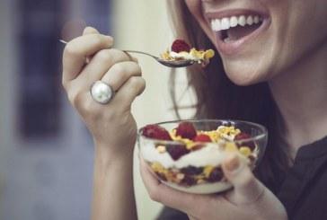 Коя е идеалната ти закуска за уикенда според зодията?