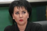 Румяна Арнаудова с нови разкрития и обвинения за трагедията с автобус край Своге
