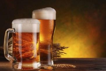 Ползи от бирата, за които не сте и подозирали