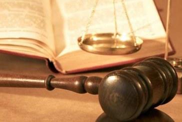 Аферата с измамницата с перука, източила 28 000 евро от сметката на перничанка, отново в съда