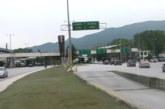 Засилен контрол по автомагистралите в страната