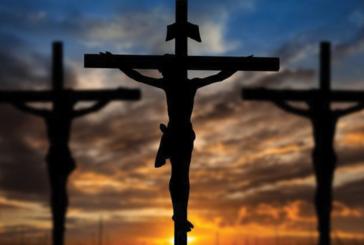Ето какви са обичаите и поверията на Разпети петък