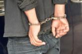 Задържаха двама от Югозапада за трафик на хора