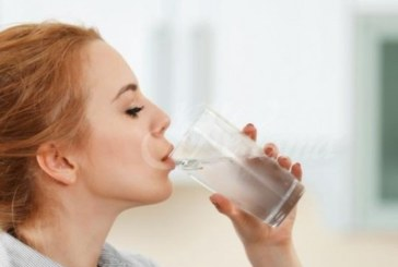 Топла вода срещу инсулт и много болести, ако се пие правилно