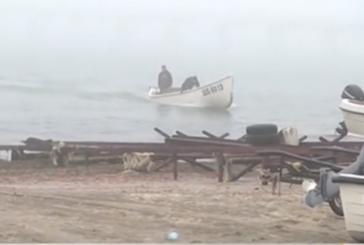 Продължава претърсването за наркотици по българските брегове