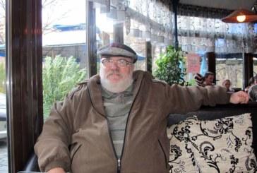 """Сандански скърби! Почина основателят на """"Пирин Фолк"""" В. Пензов"""