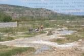 Семейство роми изгониха курортистите в Рупите