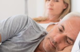 Защо жененото ви гадже не напуска съпругата си