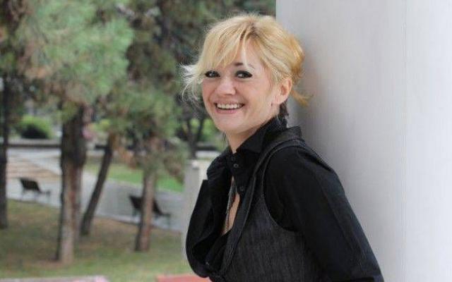 Откриха мъртва актриса и бивша кметица в Скопие