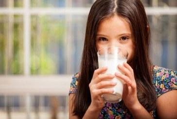 11 причини да спрете да пиете мляко веднага!