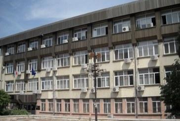 Тримата кандидати за санитарни инспектори в РЗИ – Благоевград отрязани от конкурса, не отговарят на изисквания за квалификация