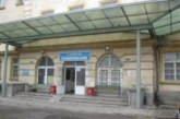 """Приеха отчета на закъсалата общинска болница в Дупница с резолюция """"оздравяла финансово"""""""