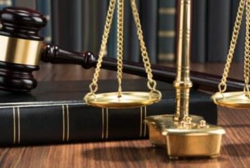 Спецсъдът остави в ареста петима от престъпната група за ало-измами