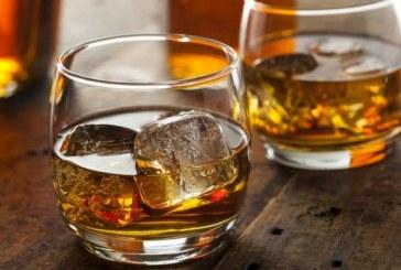 Как се променя тялото, ако спрем алкохола за месец