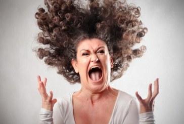 Бърз тест показва защо често сме в лошо настроение