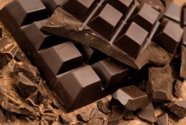 Разложанка вдига първия цех за шоколадови изделия в родния си град