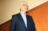 """Спецпрокуратурата предаде на съд Румен Овчаров и бившия директор на """"Мини Бобов дол"""""""