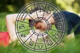Любовен хороскоп за май
