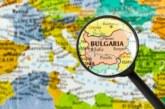 Благоевград, Кюстендил и Дупница бавно се топят, за 1 година са изчезнали близо 1100 жители