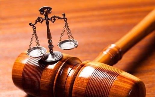 Повдигнаха обвинения на тримата задържани за побоя в Габрово