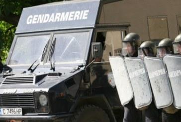 Каракачанов: Не се очаква ново напрежение в Габрово