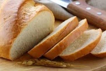 8 причини да не ядем хляб