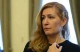 Стартира проверка на имотите на Ангелкова и Жаблянов