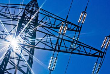Шефът на КЕВР: Около 3 процента УВЕЛИЧЕНИЕ на тока от юли