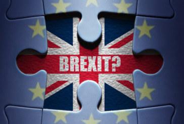 Отлагат Brexit до 31 октомври