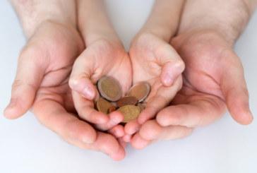 Намаляват административната тежест при кандидатстване за семейни помощи за деца