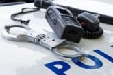 """Задържаните при спецакцията срещу """"ало"""" мафията остават в ареста"""