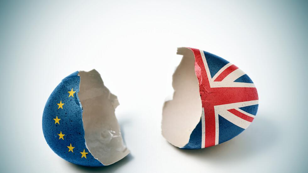 Brexit в колапс: Мей под натиск да договори по-мек развод