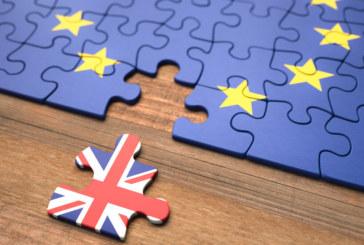 Великобритания гласува за Европейски парламент на 23 май
