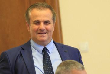 Кметът на Созопол подава оставка, оттегля се и от  ГЕРБ