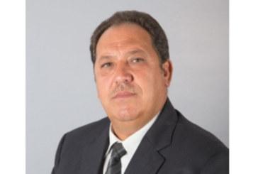 Зам-областният управител на София област подаде оставка