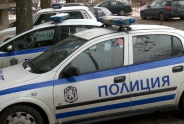 Проверяват Областната полиция в Габрово
