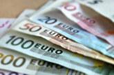 Въведоха система за незабавно плащане на глоби за чужденци на ГКПП-тата в Турция