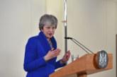 Британското правителство продължава подготовката за Brexit без сделка