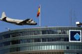 Евакуираха сграда в Мадрид заради сигнал за бомба