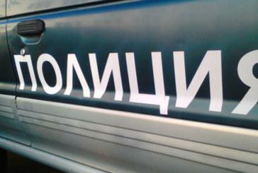 Намериха убита жена в София, има следи от насилие