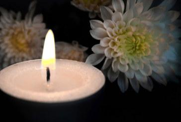 Почина детето, изоставено от родителите си в болница